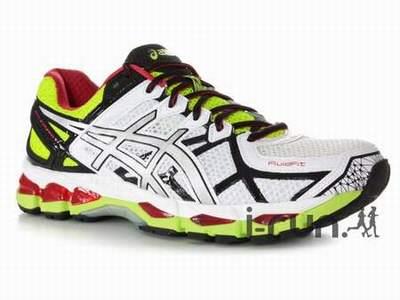9e3940c21dc13 chaussures asics kayano 19