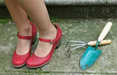 76d2a241b3b28 chaussures emma espagne