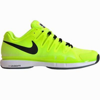 8a8ee04a340 chaussures tennis moins cher