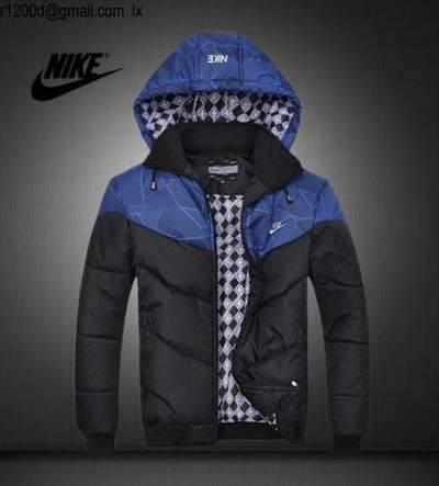 low priced 5f1da 7d2bb doudoune nike jacket hooded were noire,doudoune nike noir homme,doudoune  nike t90