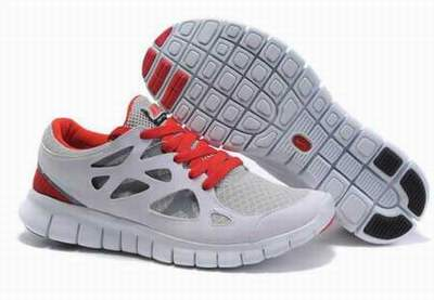 d988d5fd60c4 magasin nike free homme paris,nike free site officiel chaussures,chaussure  nike free jeans 4