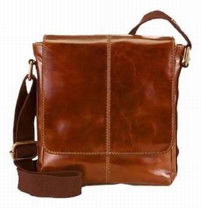 266c1f0223 sac besace ordinateur homme cuir massilia noir,sac en cuir homme montreal,sacoche  homme teddy smith
