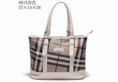 achat Burberry sac Mini Occasion Boy Ebay Sac A Main dxBCoe