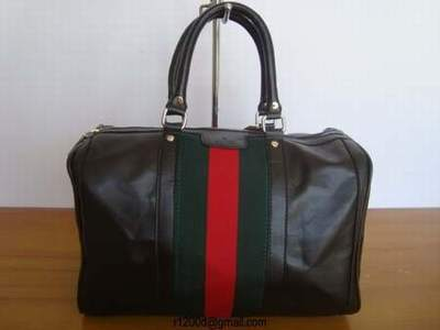 958da51b7f sac gucci new collection,sac gucci charlotte,sac a main gucci marron
